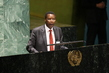 Assembly Debates Peaceful Resolution of Conflicts in Africa 0.8281272