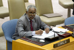 Security Council Considers Situation in Somalia 4.26082