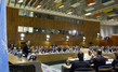 Inauguration of Newly Renovated Trusteeship Council Chamber 1.747658