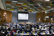 Inauguration of Newly Renovated Trusteeship Council Chamber 1.7455413