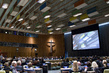 Inauguration of Newly Renovated Trusteeship Council Chamber 1.9949043