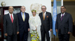 Deputy Secretary-General Meets Envoys for Post-2015 Development Agenda 1.2361301