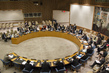 Security Council Discusses UNAMID 1.5712163