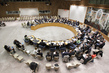 Security Council Considers Situation in Libya 2.8568463