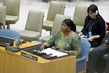 Security Council Considers Situation in Libya 2.85606