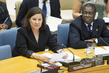 Security Council Considers Situation in Guinea-Bissau 4.2610555