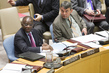 Security Council Hears from Chairs of Its Subsidiary Bodies 4.2610555