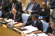 Security Council Discusses Combating Terrorism in Africa 4.2610555