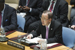 Security Council Discusses Combating Terrorism in Africa 1.379106