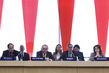 ECOSOC Discusses Integrating Dimensions of Sustainable Development 5.6309886