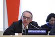 ECOSOC Discusses Integrating Dimensions of Sustainable Development 5.6340165