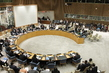 Security Council Meeting on Situation in Central African Republic 4.2607093