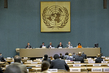 Conference on Disarmament Held in Geneva 4.721366