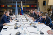 Secretary-General Meets with Foreign Affairs Minister of Russian Federation 3.7605255