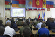 Secretary-General Visits Drug Control Training Centre in Russia 3.759204