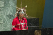 Opening of Twelfth Session of Indigenous Forum 5.690596