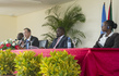 Secretary-General Speaks at International Relations Institute in Maputo 1.0
