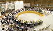 Council Extends Peacebuilding Office in Guinea-Bissau by One Year 1.0