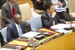 Security Council Considers Situation in Guinea-Bissau 4.2607093