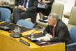 Security Council Considers Middle East Situation, Including Palestinian Question 4.2607093