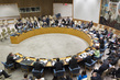 Security Council Considers Middle East Situation, Including Palestinian Question