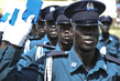 South Sudan Graduates First Batch of Immigration Officers 3.3979642