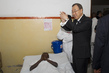 Secretary-General Visits Patients at Heal Africa in DRC 5.3747225