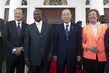 Secretary-General and World Bank President Meet with President of Uganda 0.008533174