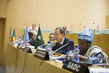 Secretary-General at Regional Oversight Mechanism Meeting on DRC Framework Agreement 3.756281