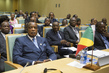 Regional Oversight Mechanism Meeting on DRC Framework Agreement 3.756281