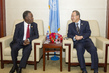 Secretary-General Meets with President of Zambia 3.756281