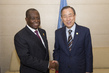 Secretary-General Meets with Vice-President of Angola 3.756281