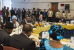 Secretary-General Speaks at AIDS Watch Africa Meeting 3.7553804