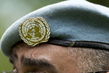 UNOG Observes Peacekeepers Day 4.54582