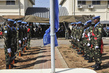 UNMISS Observes Peacekeepers Day 4.805169