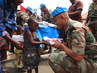 MONUSCO Finances New Quick Impact Project in Sake 3.1943738
