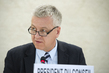 Commission of Inquiry on Syria Presents Latest Report to Human Rights Council 0.33908805