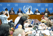 Press Conference on Syria Humanitarian Appeal Launch 12.77808