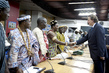 UNOCI Head Meets with Ivorian Leaders 4.6331606