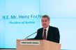 President of Austria Addresses Human Rights Council 7.130333