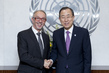 Secretary-General Meets Foreign Minister of Monaco 2.8558917