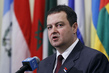 Prime Minister of Serbia Speaks to Press 0.6302851