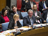 Security Council Discusses Children and Armed Conflict 1.0