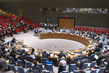 Security Council Discusses Situation in Libya 0.07232141