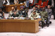 Security Council Discusses Peacekeeping Operations 0.20375688