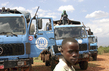 United Nations Operation in Burundi (ONUB) 4.443
