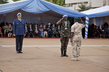 New UN Mission Launched in Mali 4.66831