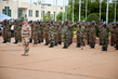 New UN Mission Launched in Mali 4.7420454