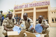 New UN Mission Launched in Mali 4.6576657
