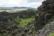 Thingvellir National Park, Iceland 1.0